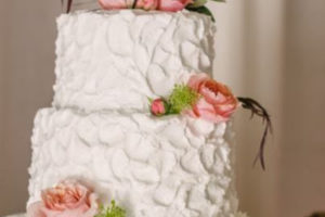 Planning Your Cake