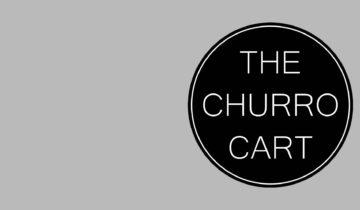 The Churro Cart