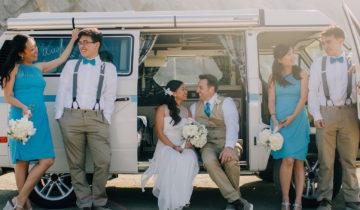 Love Always Weddings