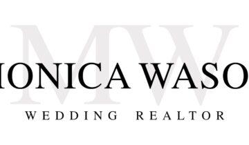 MONICA WASON, REALTOR®
