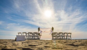 Butlerz Event & Beach Rentals